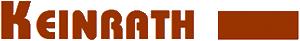 Franz Keinrath | Sonnenschutz, Insektenschutz, Rollläden, Grieskirchen | Sonnenschutz, Insektenschutz, Tore und Lichtschachtabdeckung - Ihr Partner für Montage, Reparatur, Verkauf und Service in Oberösterreich